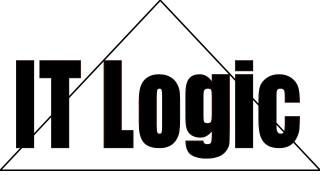 ITLogic